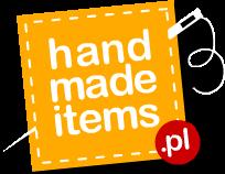 Handmade Items - biżuteria ręcznie robiona